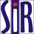 logo Stowarzyszenia Inicjatyw Regionalnych