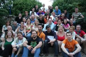 Szkolenie ATOQ w Turcji 13