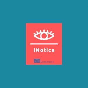 iNotice (1)